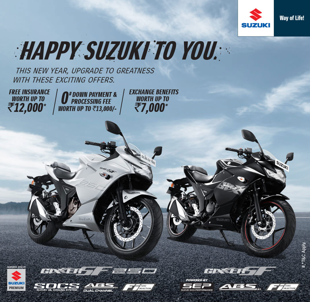 happy-suzuki-to-you-combi